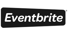 Logo Evenbrite